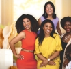 Cooking for Wellness: An Interview with Black Women For Wellness' Kitchen Divas